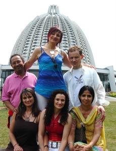 https://bahaicult.files.wordpress.com/2012/02/36670-2005-summerfestbahaihausvunderandacht.jpg?w=230