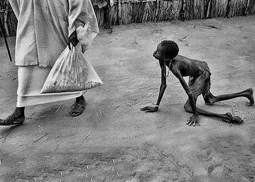 HYPOCRISY : Baha'i Principle – Abolishing the Extremes of Poverty and Wealth!!!!  | Baha'i Cult (backup of bahaism.blogspot.com)